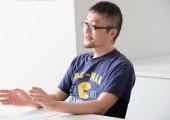 Classic Interview: Ken Sugimori (Pulseman Director & Designer)