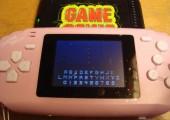 Sega Gear - Hamy HG-806 Genesis Clone 14
