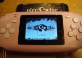 Sega Gear - Hamy HG-806 Genesis Clone 15