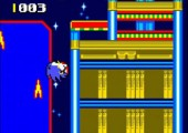 Hands-On: Sonic The Hedgehog Pocket Adventure