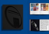 16-Bit Books: Mega Drive/Genesis: Collected Works