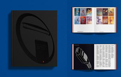 16-Bit Books: Mega Drive/Genesis: Collected Works