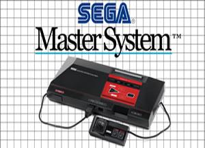 Sega-16 Expands Coverage 1