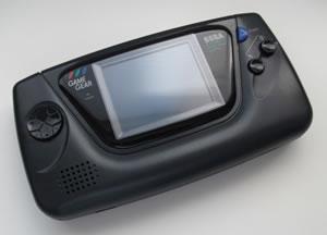 Sega-16 Expands Coverage 2