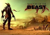 Preview: Shadow of the Beast (PS4)