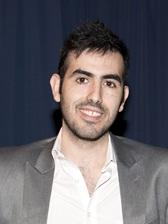 Interview-Eleazar Galindo 1