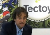 Interview: Stefano Arnhold (Tectoy)