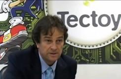 Interview: Stefano Arnhold (Tectoy)