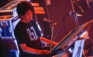 Sega Stars- Hiroshi Kawaguchi 3