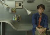 Sega Stars: Hiroshi Kawaguchi