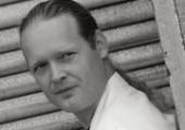 Interview: Henk Nieborg (Pixel Artist)