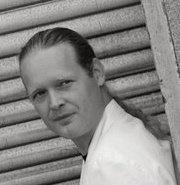 Interview-Henk Nieborg 1