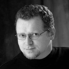Interview-Robert Hunter 1