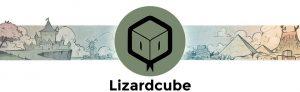 Interview-Lizardcube & DotEmu 3