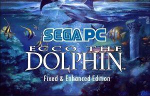 hands-on-ecco-the-dolphin-enhanced-edition-10