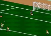 FIFA International Soccer (Game Gear)