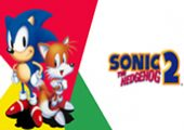 Hands-On: Sonic The Hedgehog 2 (2013)