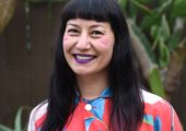 Interview: MariNaomi (SOA Localization Producer)
