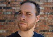 Interview: Noah Copeland (Sonic Triple Trouble Remake)