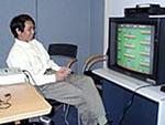 Classic Interview: Yoshiki Kawasaki (Flicky Designer)