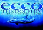 Ecco: Defender of the Future