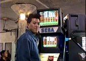 Interview: Chris Tang (Game Creator)