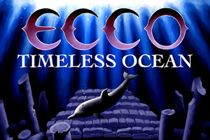 Hands-On: Timeless Ocean: An Ecco the Dolphin Tribute Album