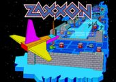Remembering Zaxxon: Gaming's Early Steps Into The Third Dimension