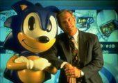 Classic Interview: Tom Kalinske (CEO of Sega of America)