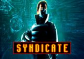 Syndicate CD