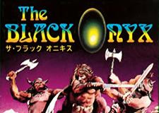 Black Onyx, The